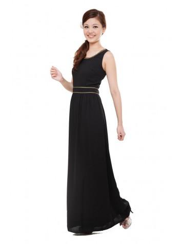 http://www.divalavie.com/107-684-thickbox/stunning-embellished-long-gown.jpg