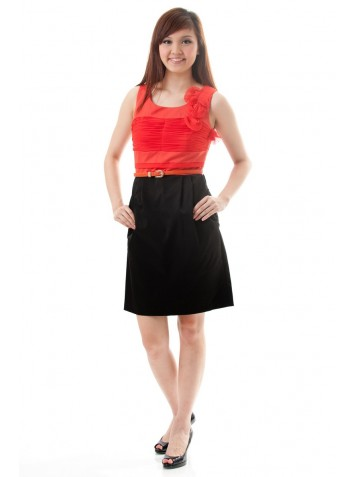 http://www.divalavie.com/116-749-thickbox/classic-edna-vermillion-dress.jpg