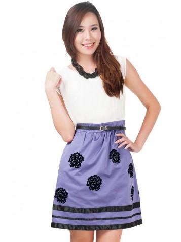 http://www.divalavie.com/188-1244-thickbox/black-floral-bottom-dress.jpg
