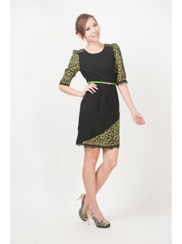 http://www.divalavie.com/207-1394-thickbox/donna-lace-trimming-sleeved-dress.jpg