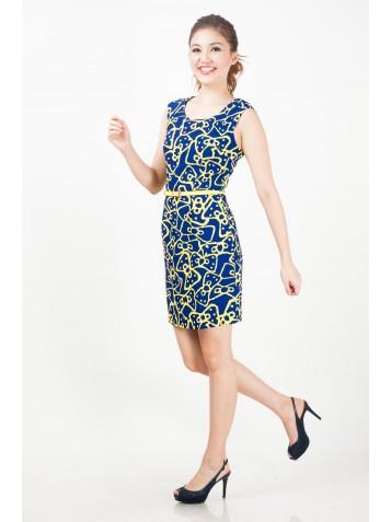 http://www.divalavie.com/218-1468-thickbox/ribbons-prints-cotton-blend-dress.jpg