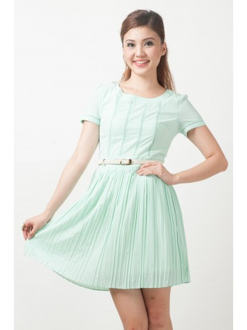 http://www.divalavie.com/222-1499-thickbox/fit-and-flare-pleated-dress.jpg