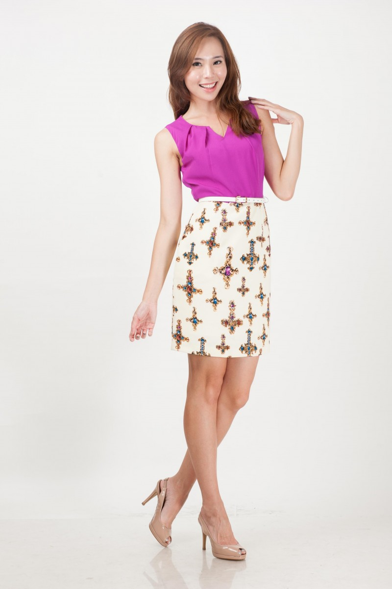 Work clothes online singapore