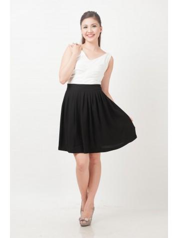 http://www.divalavie.com/248-1714-thickbox/classy-two-tone-flare-dress.jpg