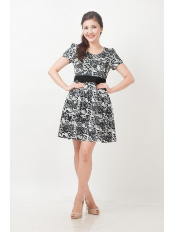 http://www.divalavie.com/250-1729-thickbox/floral-lace-prints-sleeved-dress.jpg