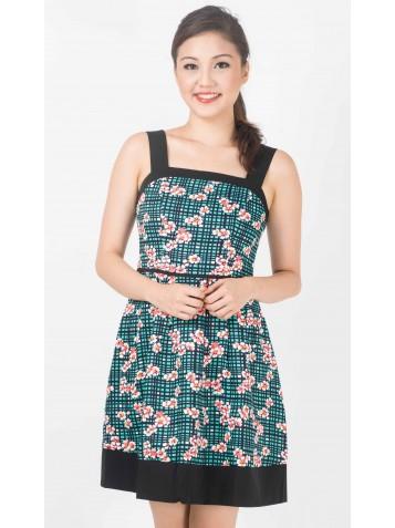 http://www.divalavie.com/303-2113-thickbox/cherry-blossoms-printed-weekend-dress.jpg