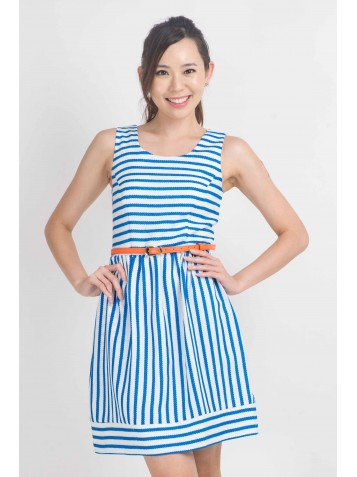 http://www.divalavie.com/315-2194-thickbox/nautical-stripes-a-line-dress.jpg