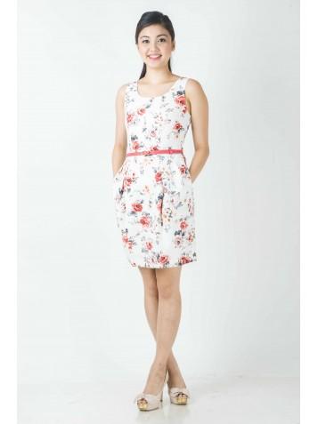 http://www.divalavie.com/327-2269-thickbox/floral-prints-belted-dress.jpg