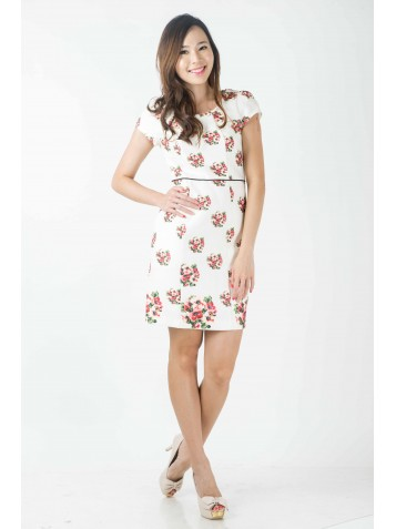 http://www.divalavie.com/332-2299-thickbox/romance-floral-prints-dress.jpg