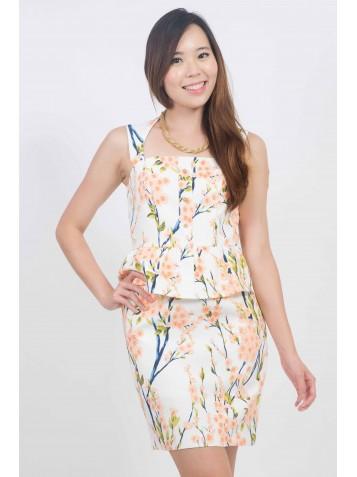 http://www.divalavie.com/333-2306-thickbox/floral-prints-peplum-dress.jpg